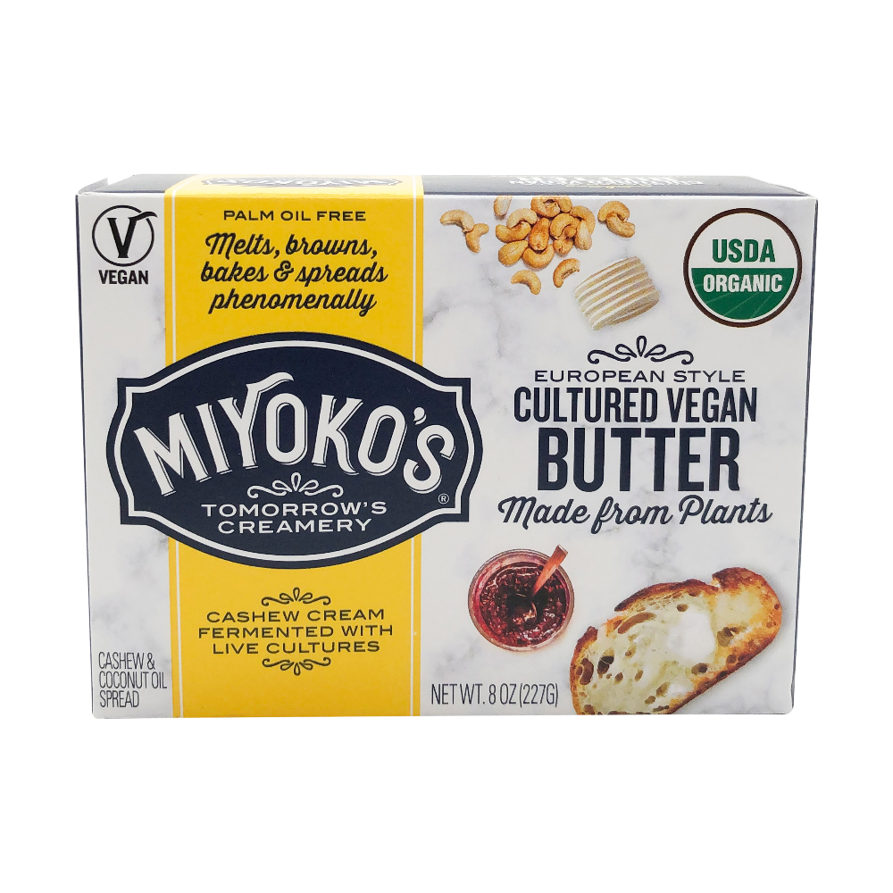 Earth Balance Buttery Sticks Review Dairy Free Butter Alternative Lactose Free Butter Dairy Free Earth Balance Butter