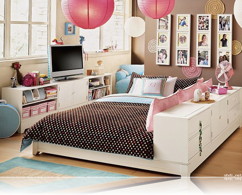 Ikea 2015 teen room tween room ideas teenage girls for Ikea teenage bedroom ideas