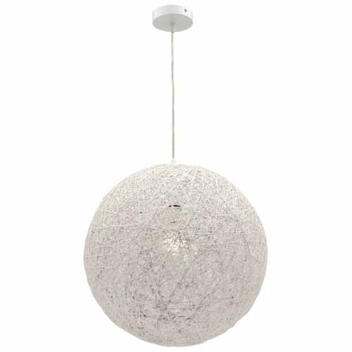 Mercator 1 light 40cm pendant b22 pendant lights mitre 10