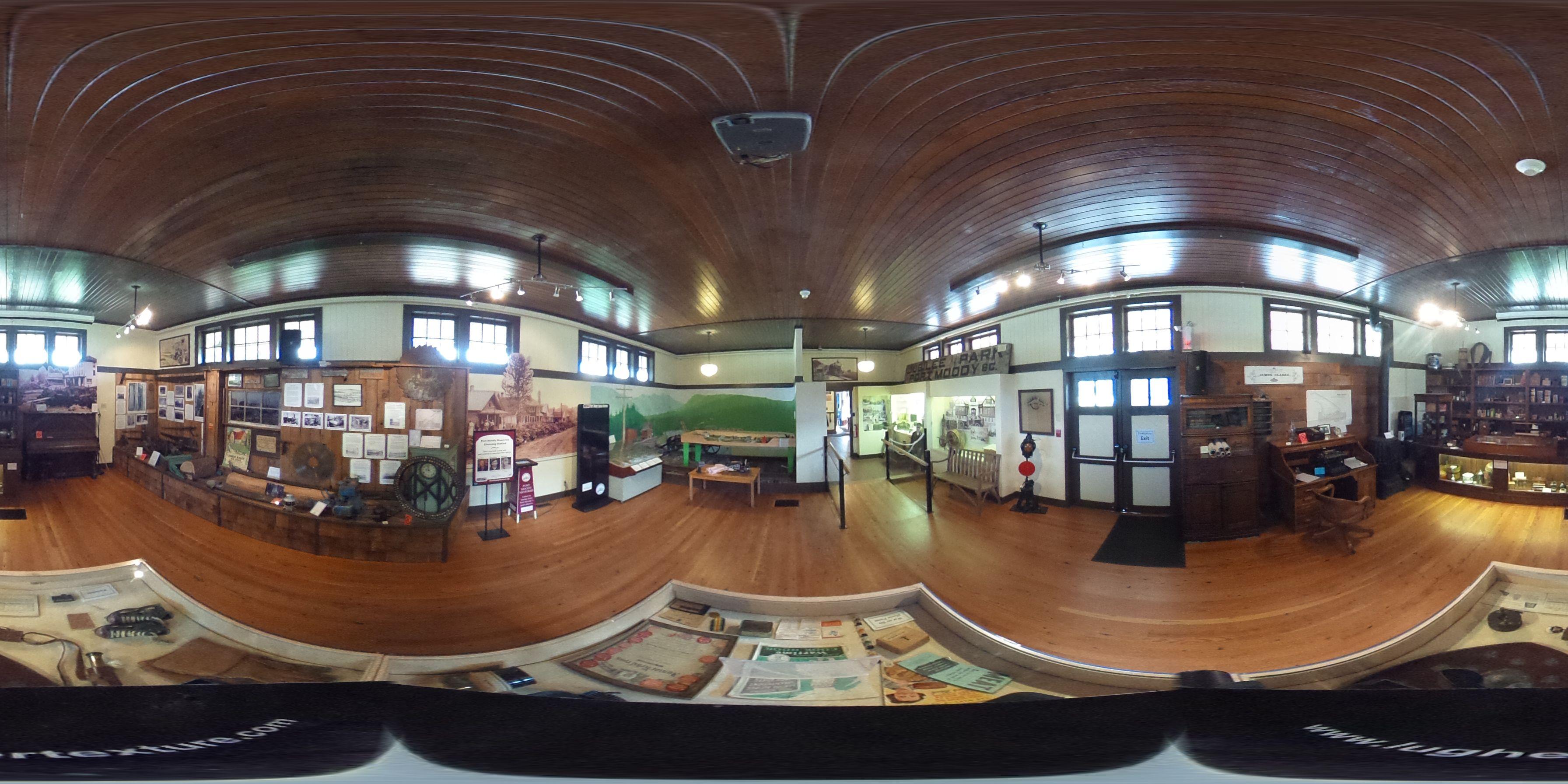 Room Decorating Simulator Pin By Destiny Leistner On Hdri Pinterest Searching