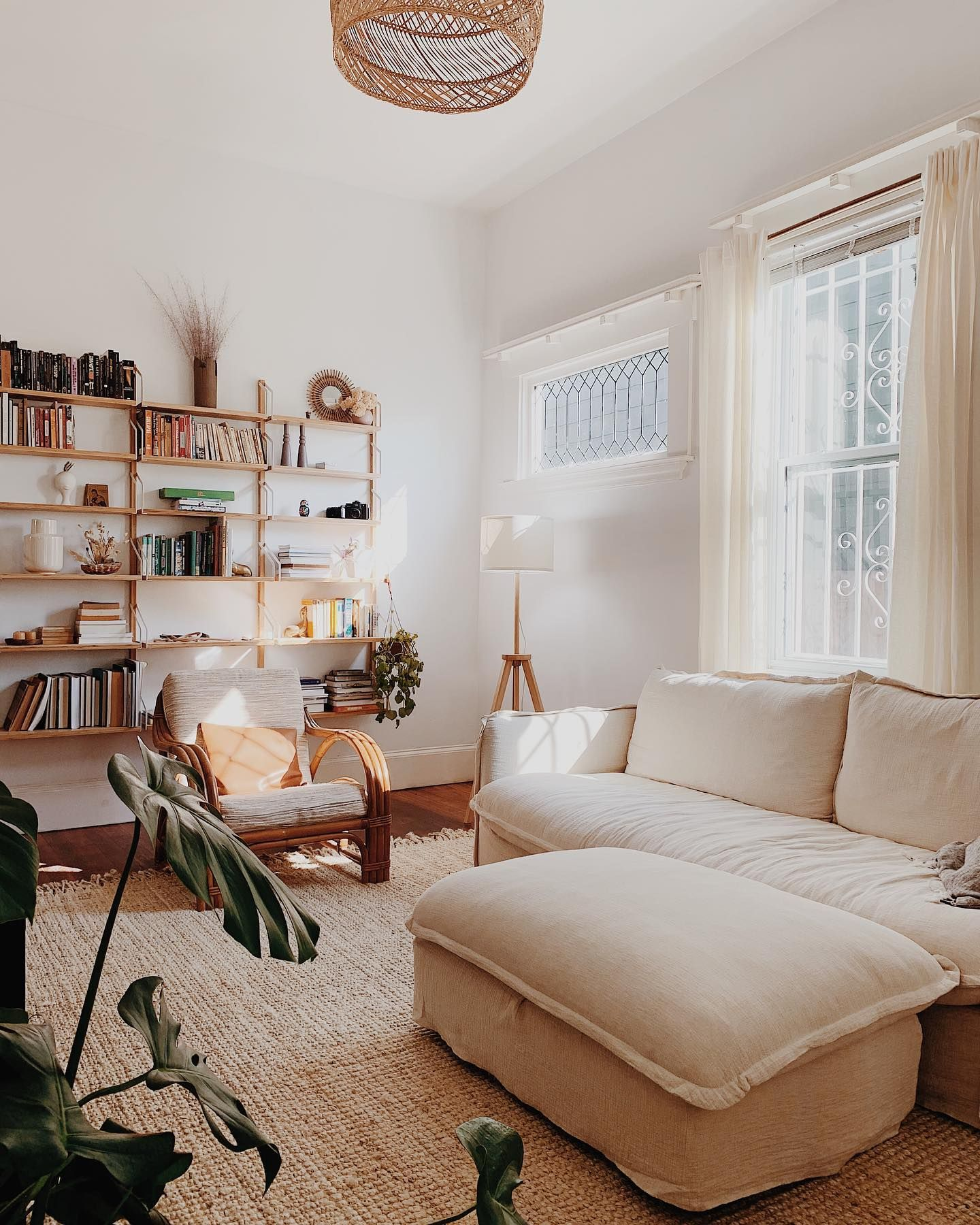 Sixpenny Online Furniture Store W Unique Designs In 2020 Perfect Living Room Decor Minimalist Living Room Living Room Decor Modern #small #living #room #style
