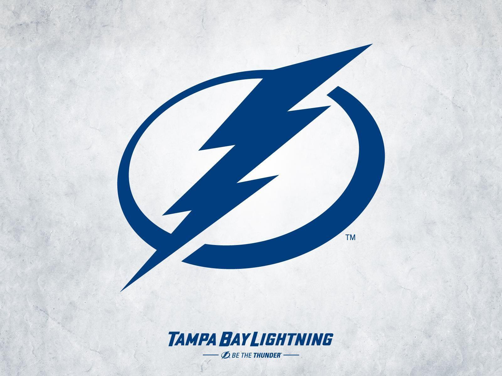 Tampa Bay Lightning Cool Wallpapers Wallpapersafari