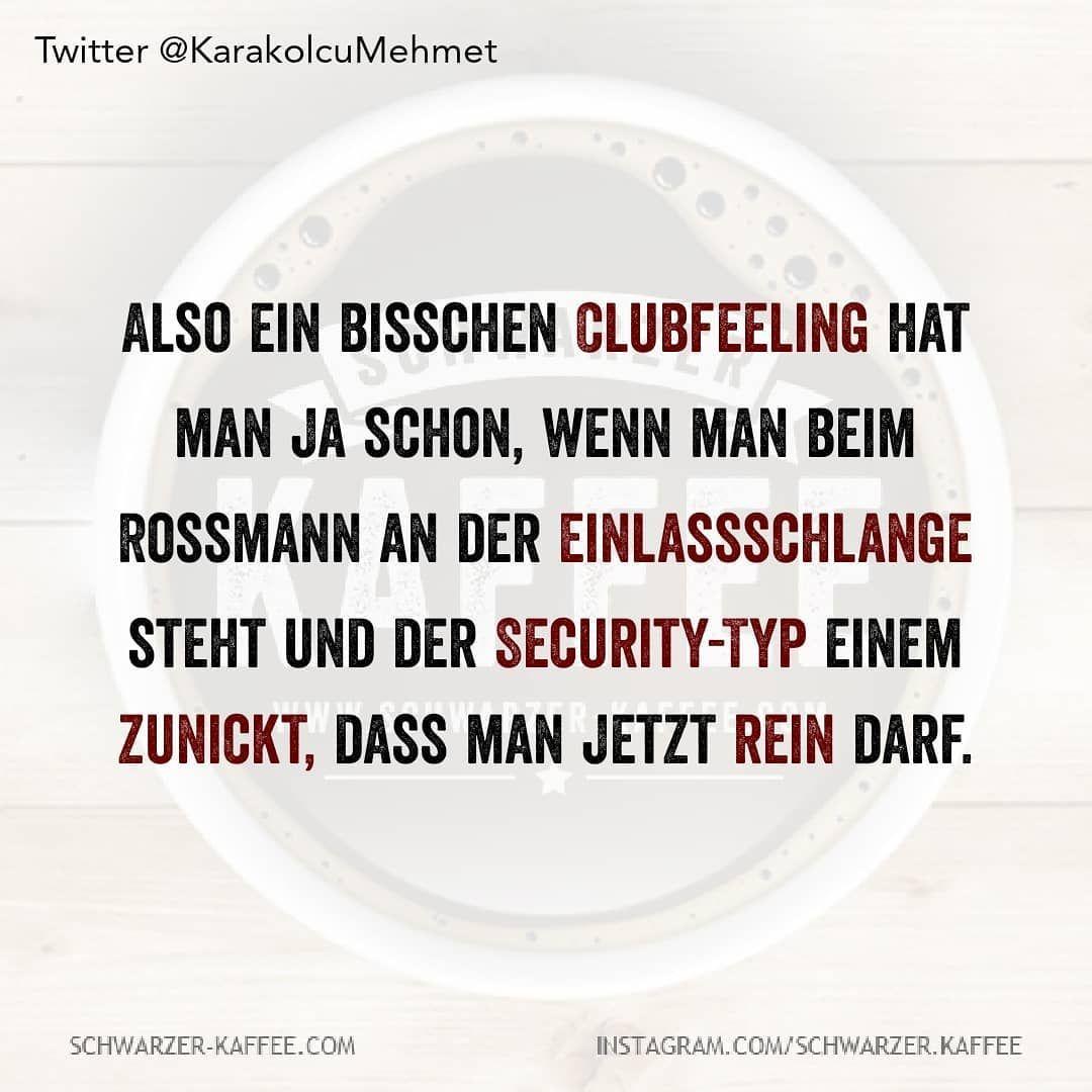 "Gefällt 7,038 Mal, 198 Kommentare - Schwarzer Kaffee (@schwarzer.kaffee) auf Instagram: ""#schwarzerkaffee #sprüche #humor #love #happy #smile #laugh #picoftheday #life #Berlin #Hamburg…"""