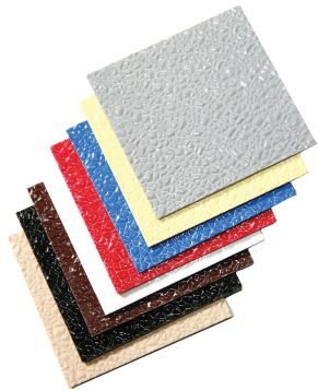 Fiberlite Frp Moisture And Impact Resistant Wall And Ceiling Panels Ceiling Panels Paneling Ceiling Texture