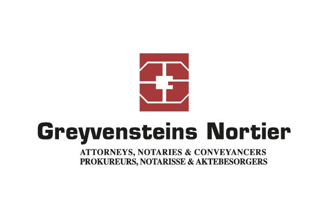 attorneys notaries and conveyancers in port elizabeth - 640×427