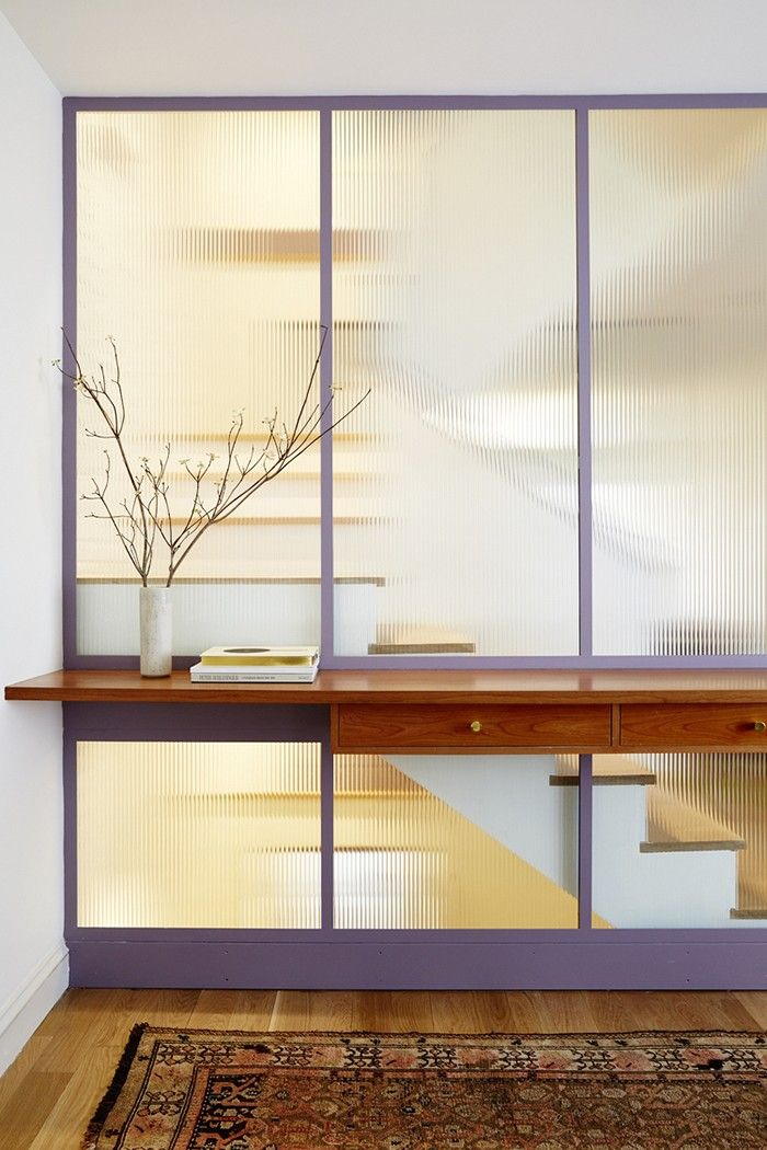 8 Rookie Organizational Mistakes You Might Be Making Staircase Design Interior Windows Townhouse