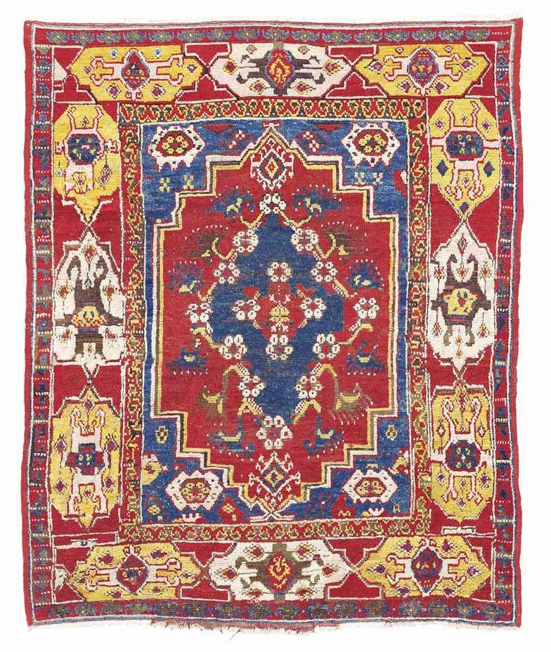 Christies Coming Specialist Antique Rug And Carpet Oriental Rugs Carpets Will Take Place Tuesday 23 April 2017 At Am In King Street London