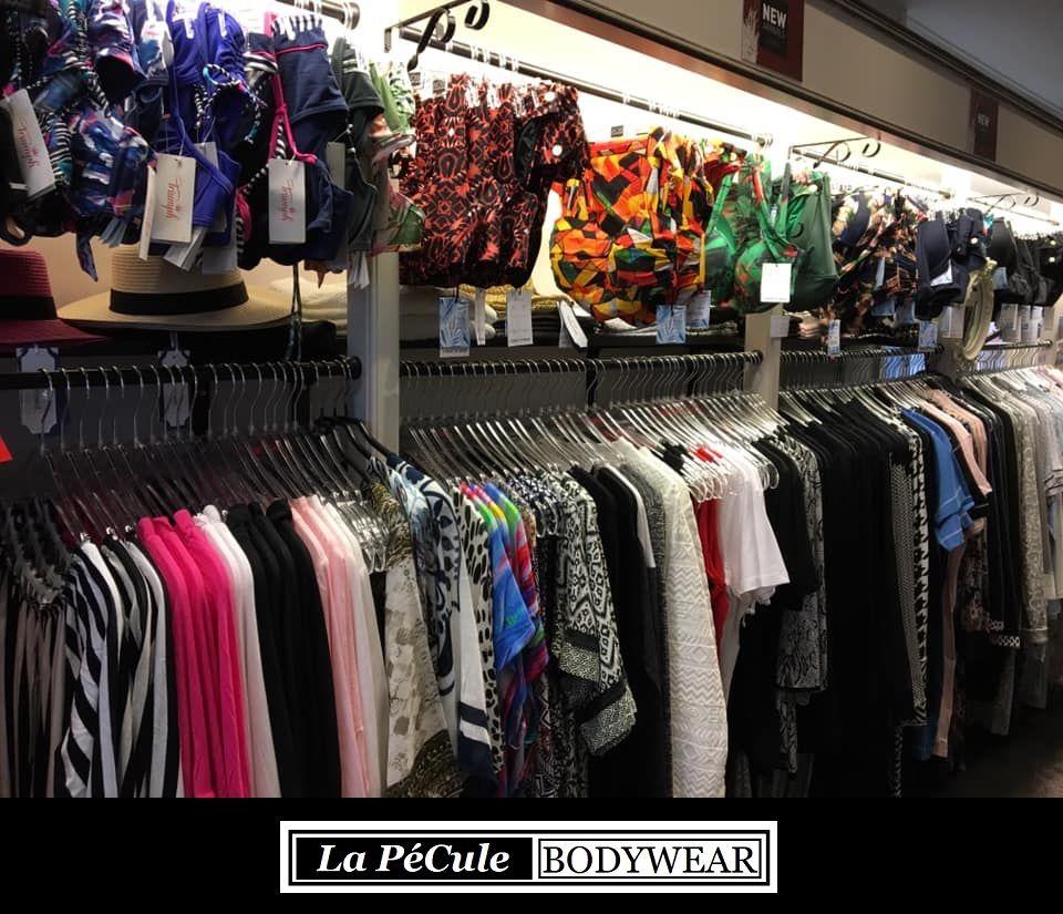 52f0de0809f Trendy collecties Nightwear, Homewear, Beachwear, Summerwear, Badmode,  ondergoed en Lingerie van