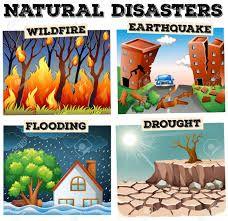 Resultado De Imagen Para Imagenes De Desastres Naturales Animados Desastre Natural Desastres Naturales Para Ninos Desastres Naturales Dibujos