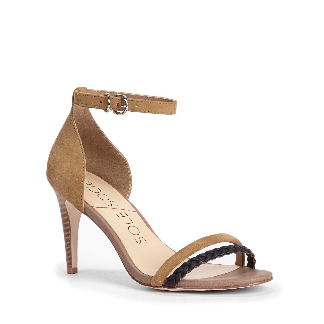 Sole Society Sher | Sole Society Shoes, Bags and Accessories