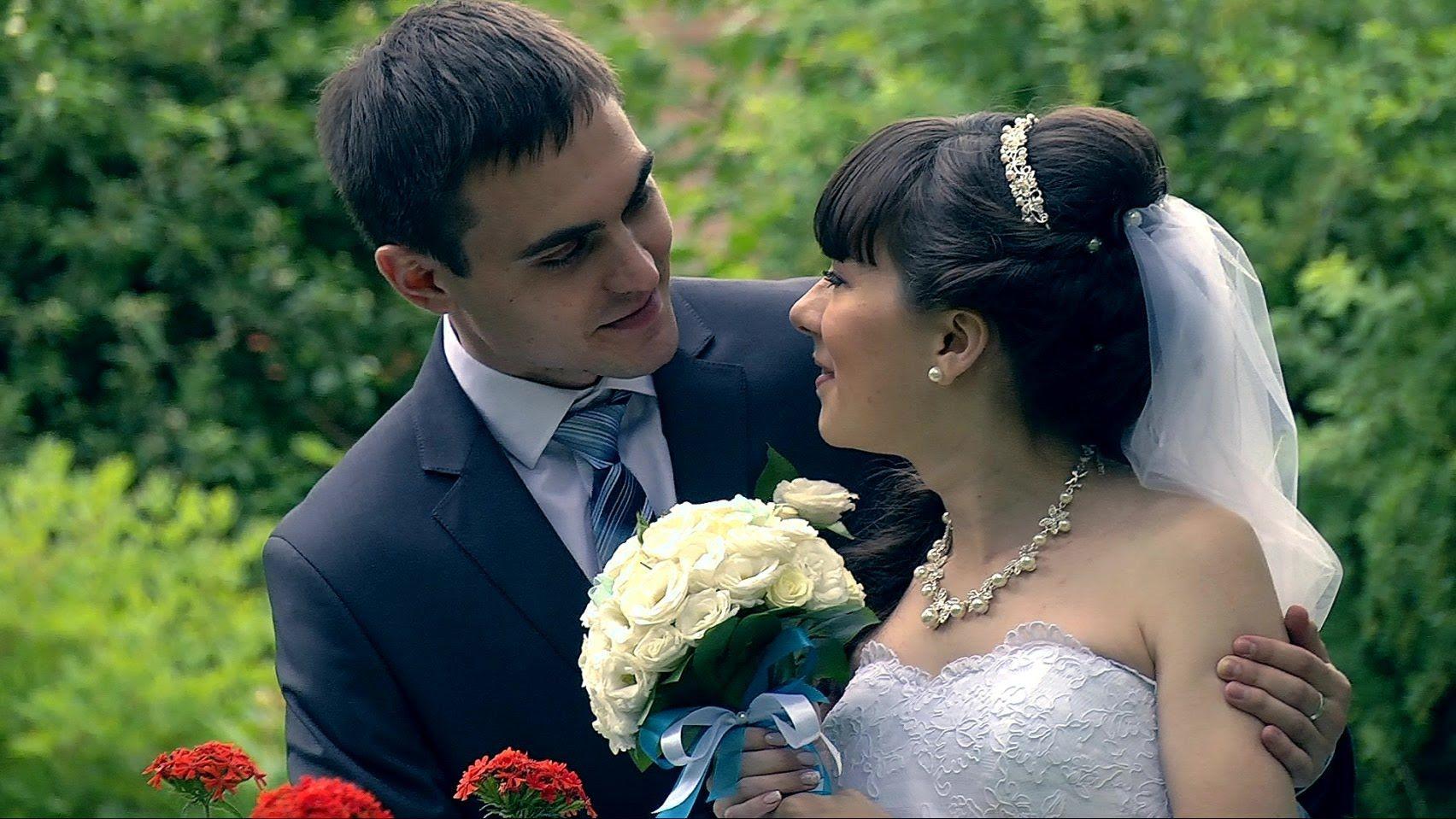 одного троса фото свадьбы в омске такой вот чудо-мобиль