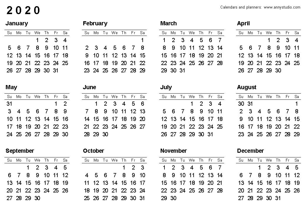 Bsu Academic Calendar 2022.Calendar 2021 Morgan State 2021 2022 Academic Calendar