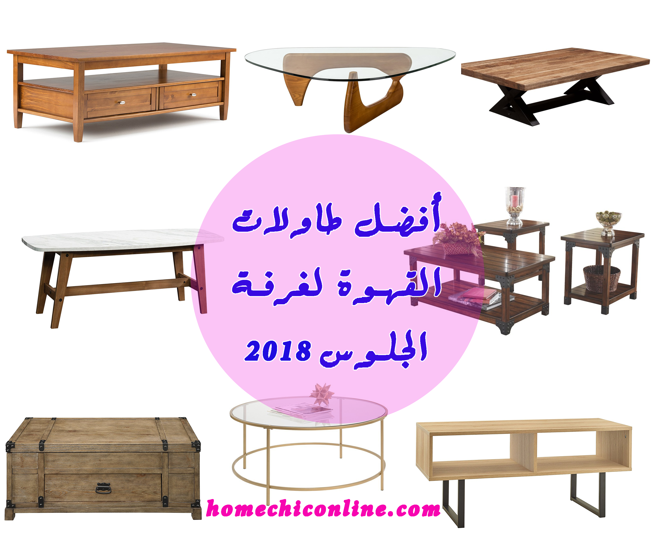 Bluehost Com Coffee Table Table Ecommerce Hosting