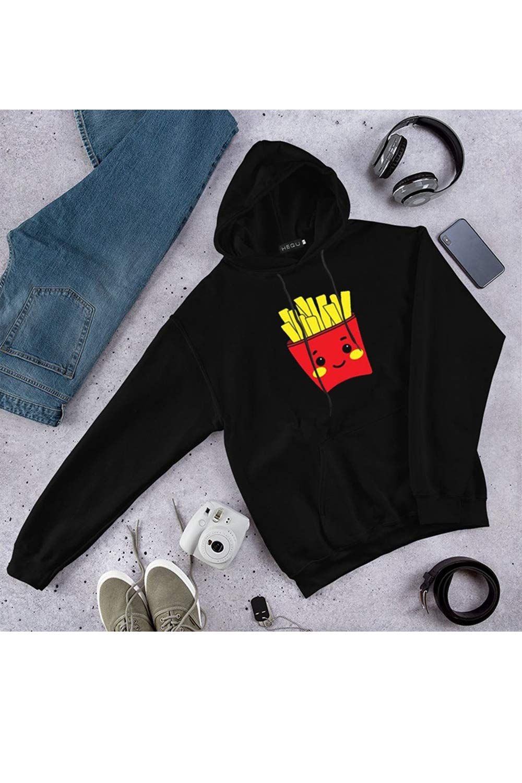Vintage 80s Cambridge University Sweatshirt University Sweatshirts Vintage Sweatshirt Sweatshirts