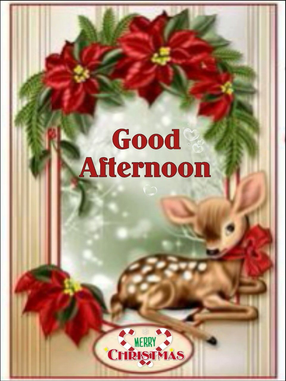 Good Afternoon Sisterenjoy And Relaxxxx Good Morning