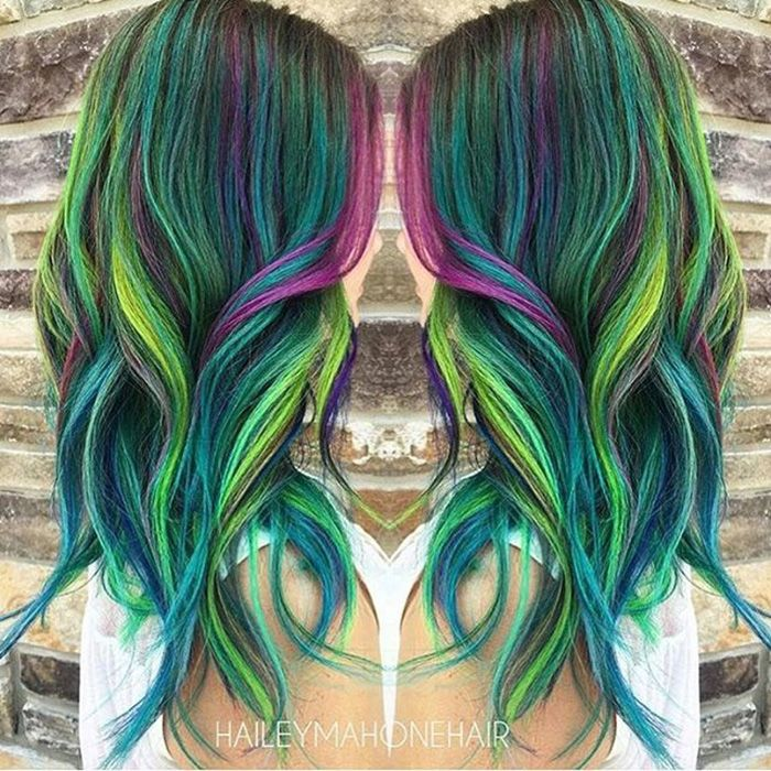 Galaxy Hair - Yahoo Search Results Yahoo Image Search Results