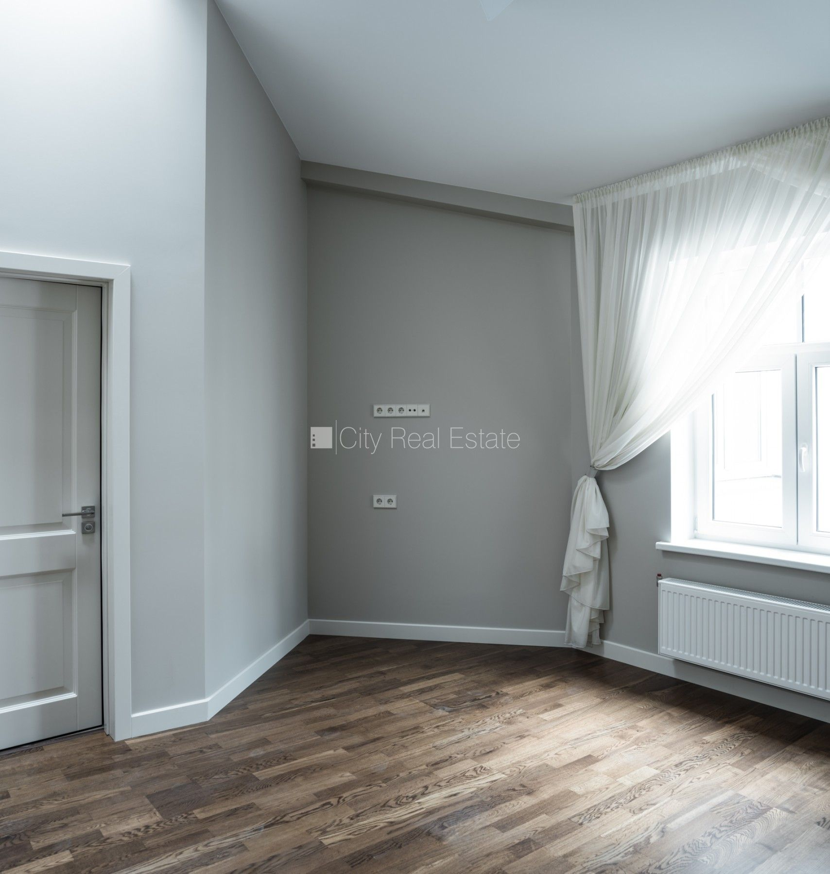 Apartments For Rent Under 1000 Near Me: Apartment For Rent In Riga, Riga Center, Akas Street, 73