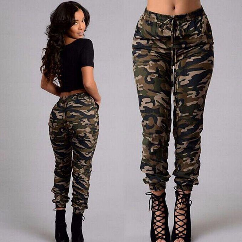 Resultado de imagen para disfraz militar mujer con pantalon  ddd95046c8b