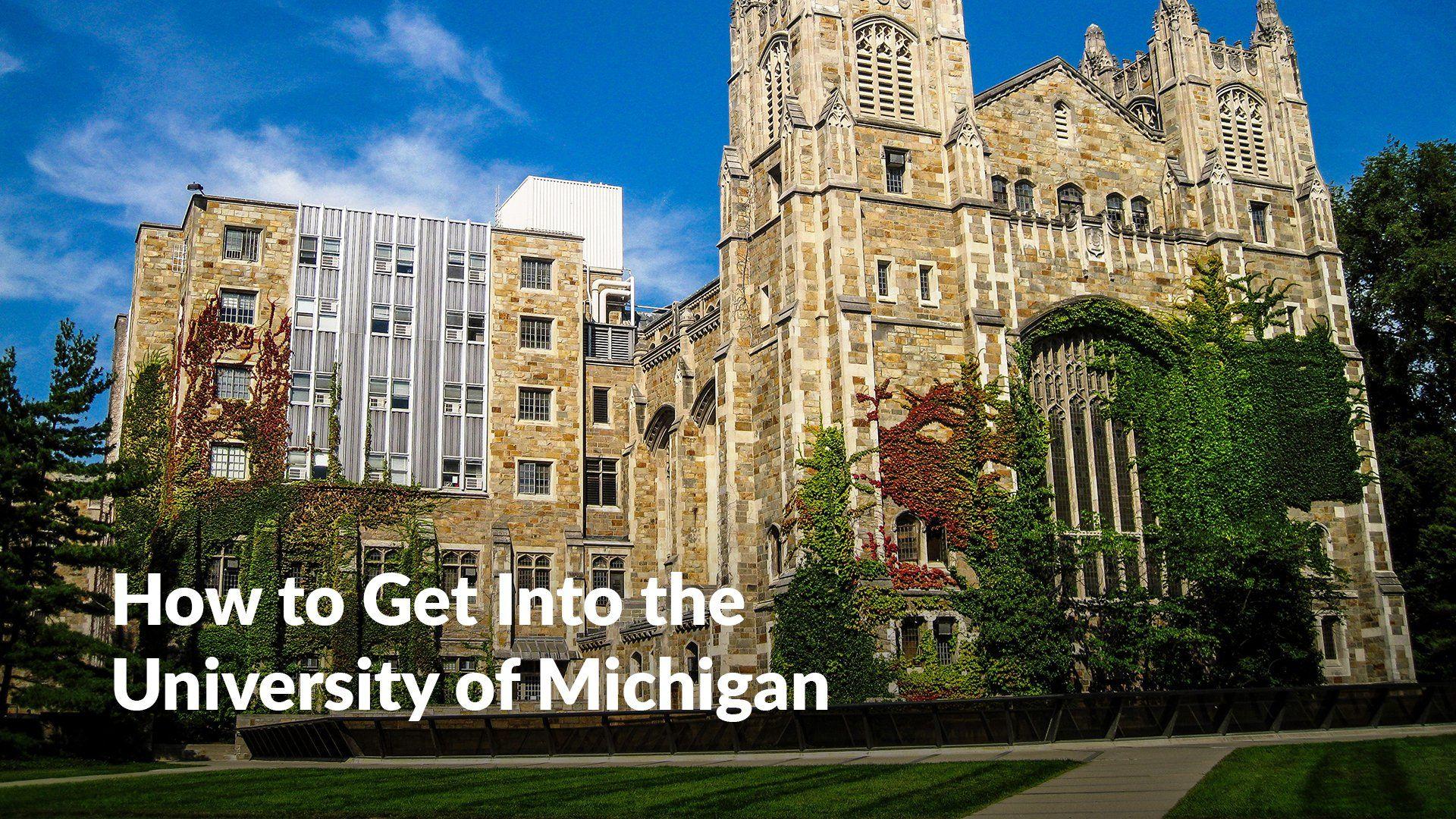 Pin On College Admissions University Of Michigan Ann Arbor Admission Essays Undergraduate Essay