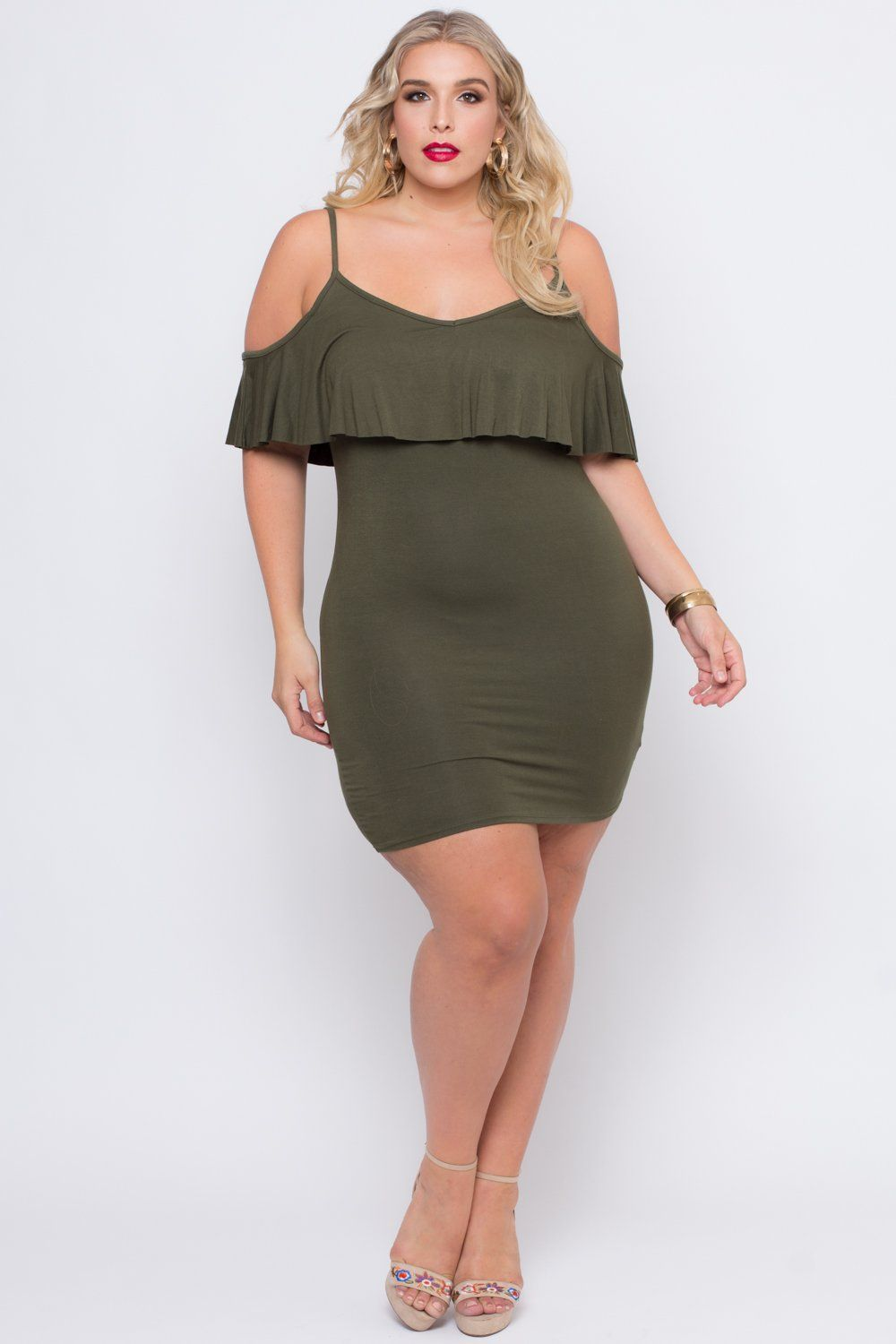 32fc89a2bf8c This plus size
