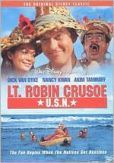 Watch Miss Robin Crusoe Full-Movie Streaming