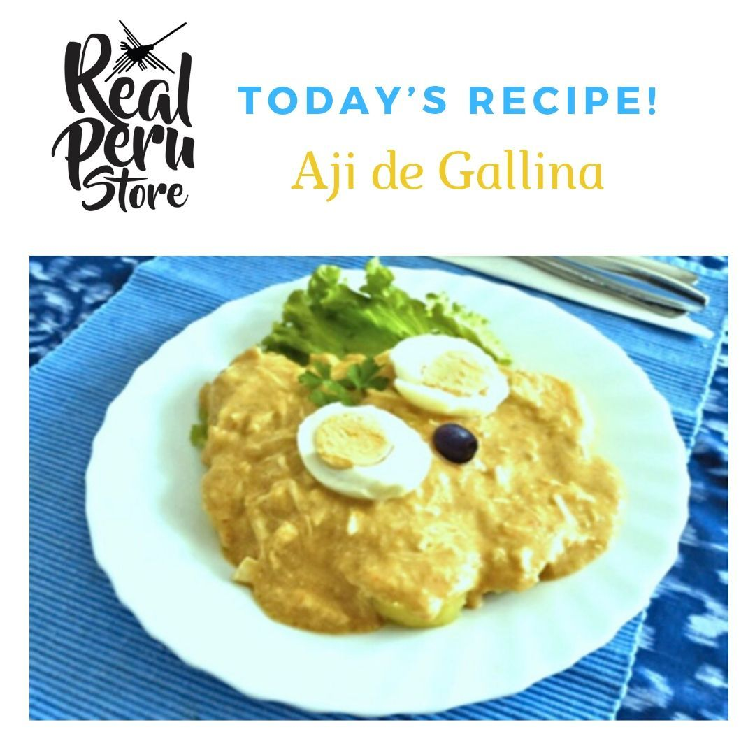 Peruvian Recipes, Recipes, Peruvian