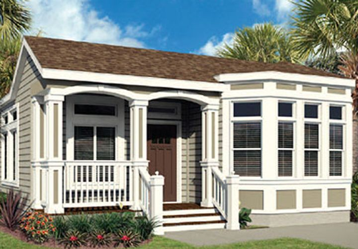 Much Does New Mobile Home Cost | Florida home remodel in 2019 ... Mobile And Modular Home Dealers on modular homes oklahoma, modular storage, log home dealers, modular housing, modular barns,