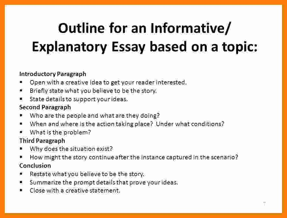 Essay writing template free templates free software