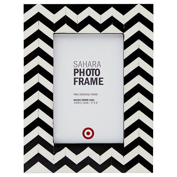 Sahara Free Standing Frame 10 X 15cm Frame Stand Frame Free Photo Frames