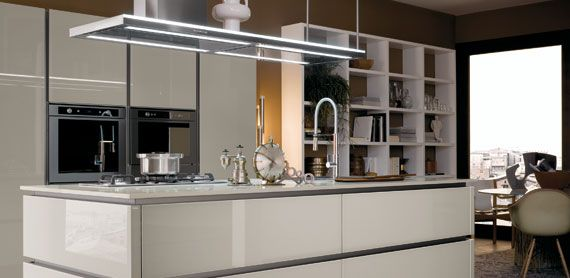 78+ images about kitchens on Pinterest | Ceiling effect, Rio 2011 ...