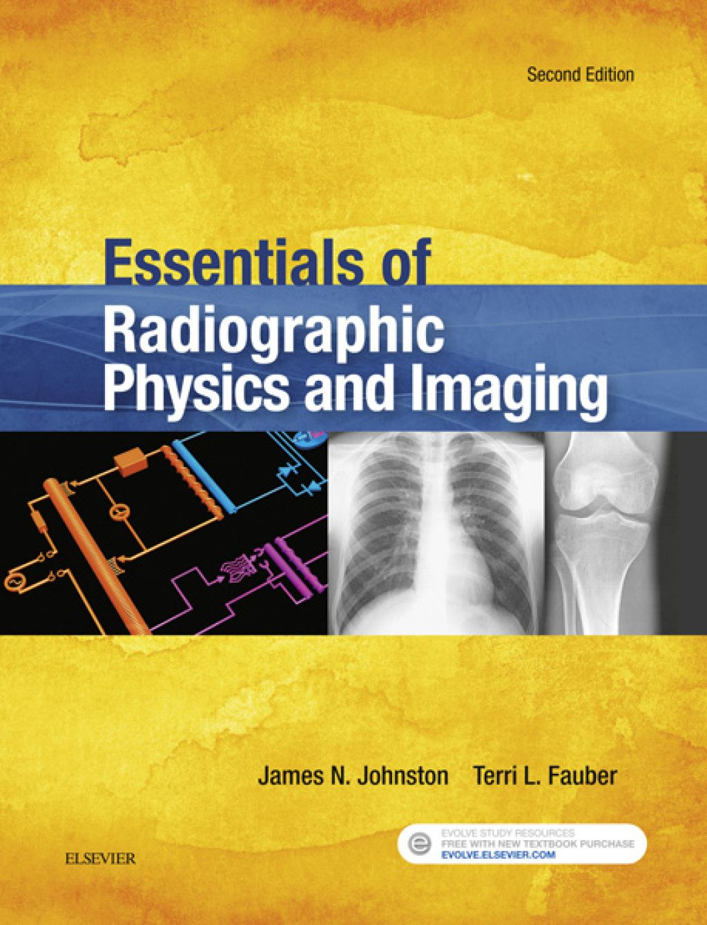 Essentials Of Radiographic Physics And Imaging Ebook Rental