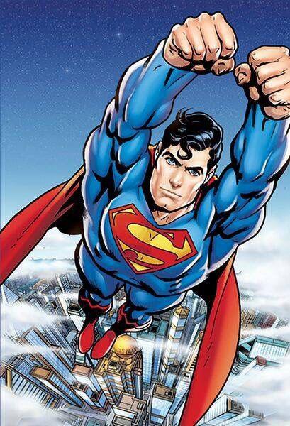 We all need a superhero!! Φώτοταπετσαρίες τοίχου από http://goo.gl/1NEy1T