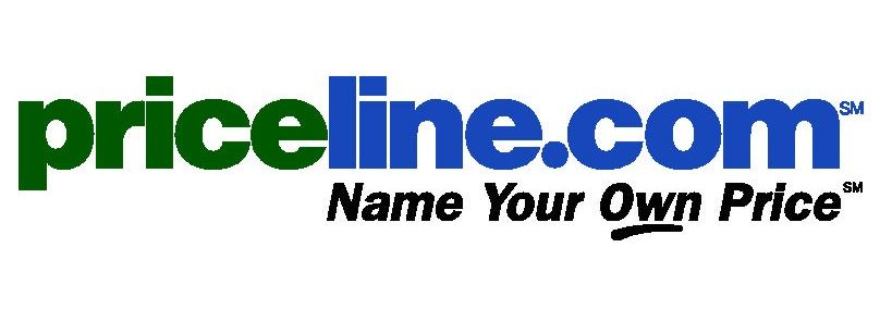 Priceline Coupons And A Lyoness Merchant Loyalty Rewards