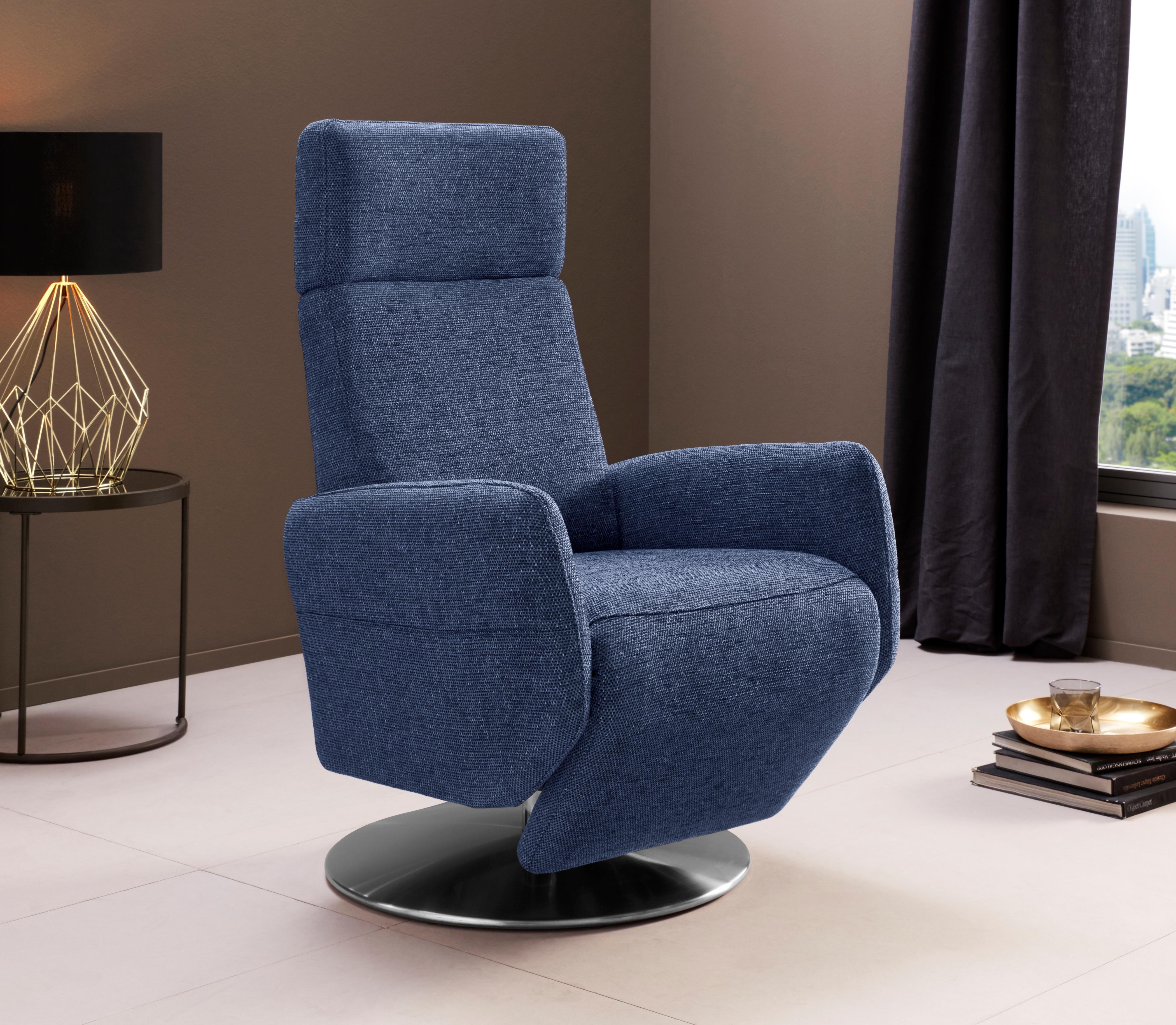 Relaxsessel Leder Beige Mit Hocker Ohrensessel Beziehen Fernsehsessel Elektrisch Leder Hukla Relaxsessel Design Sessel Mit Hocker Fernsehsessel Sessel