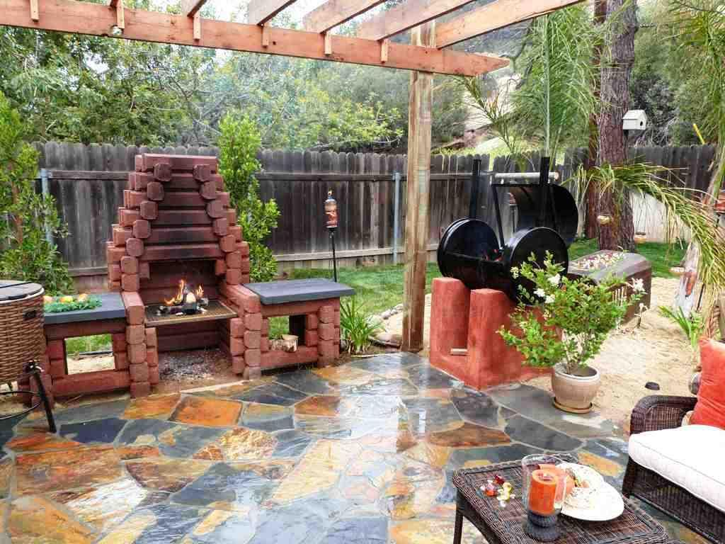 Pin by rexis design on porch pinterest porch
