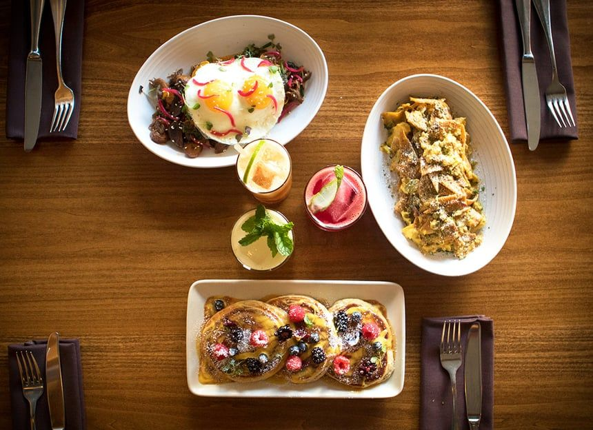 affordable mexican food near me