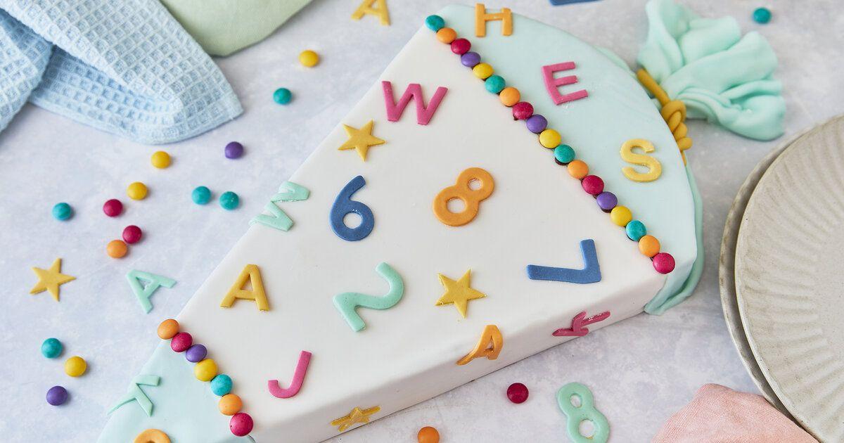 34++ Torte selber machen einfach Sammlung