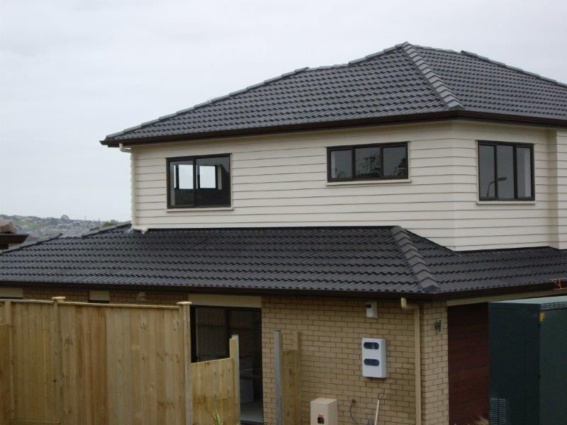 Bp Roofing Limited Is One Of The Popular Roofing Companies In Auckland We Provide Best Roofing Solution Roof Restoration Roofing Services Roof Installation