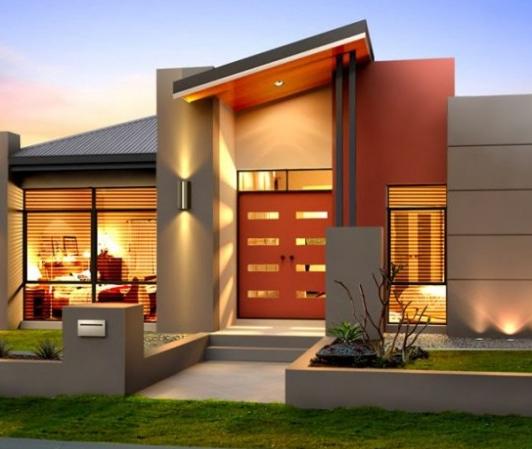 jasa bangun rumah minimalis desain rumah murah minimalis jasa bangun rumah bekasi budget & jasa bangun rumah minimalis desain rumah murah minimalis jasa ...
