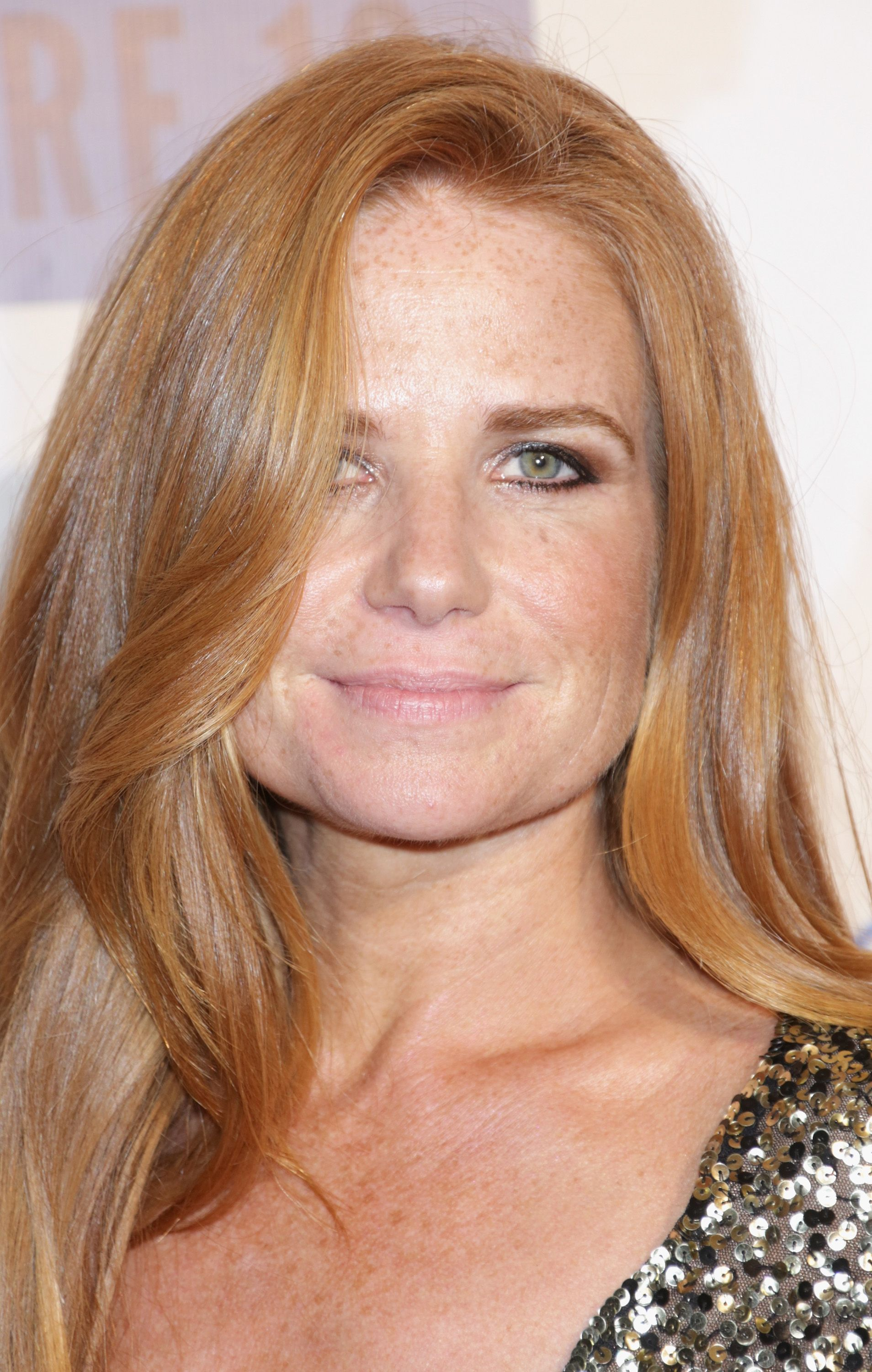 Patsy Palmer (born 1972) nude (93 foto and video), Sexy, Is a cute, Selfie, braless 2006
