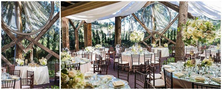 Pin On Calamigos Ranch Wedding