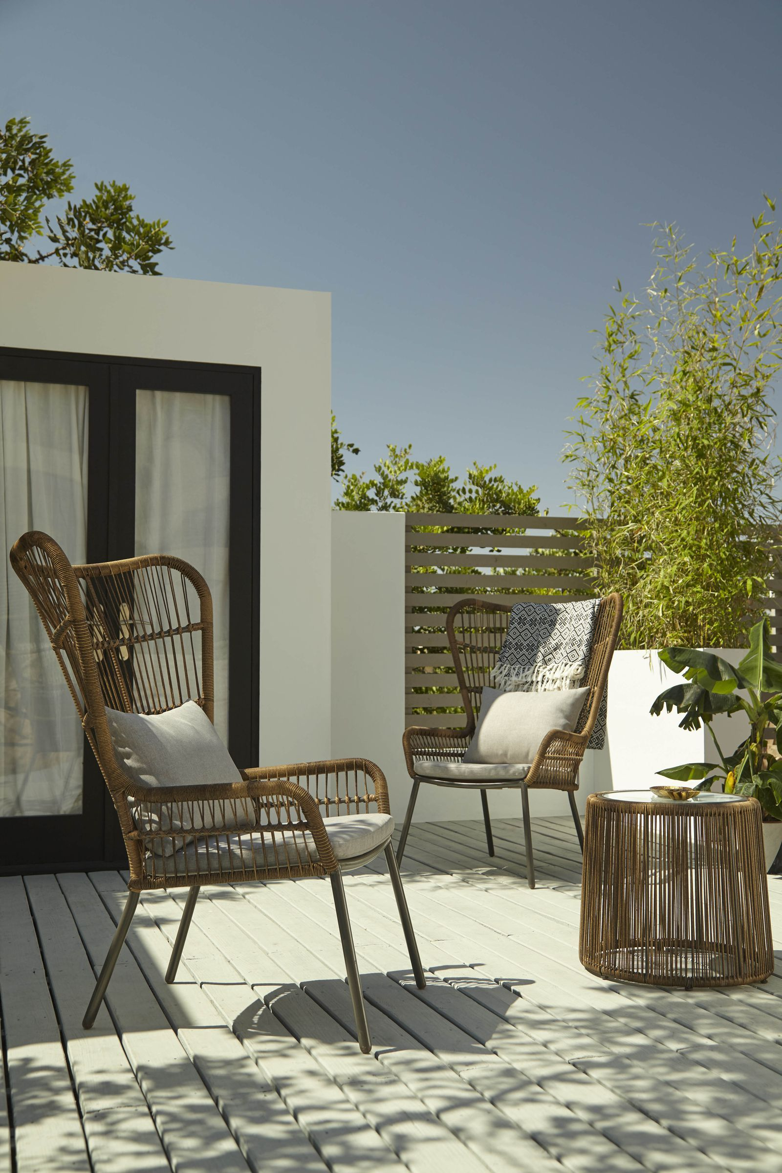 Home garden furniture   garden furniture sets perfect for outdoor entertaining  Interior