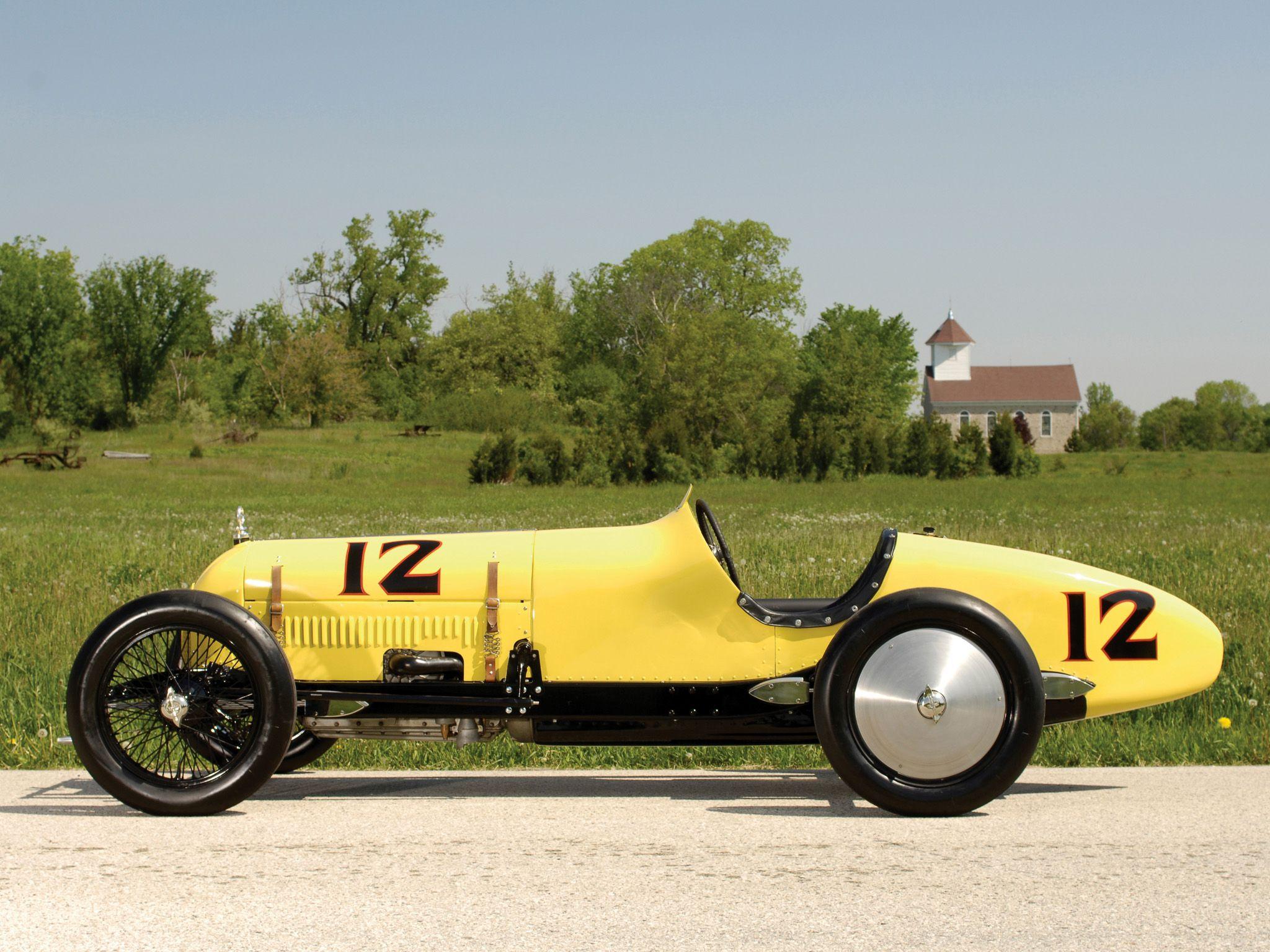1925 Duesenberg Speedway | Amazing Classic Cars | Pinterest | Race ...