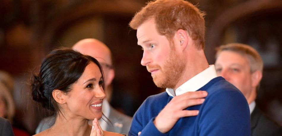 Preposition In Learn In Marathi All Complate: 'RHONY' Star Bethenny Frankel Reveals She Dated Meghan