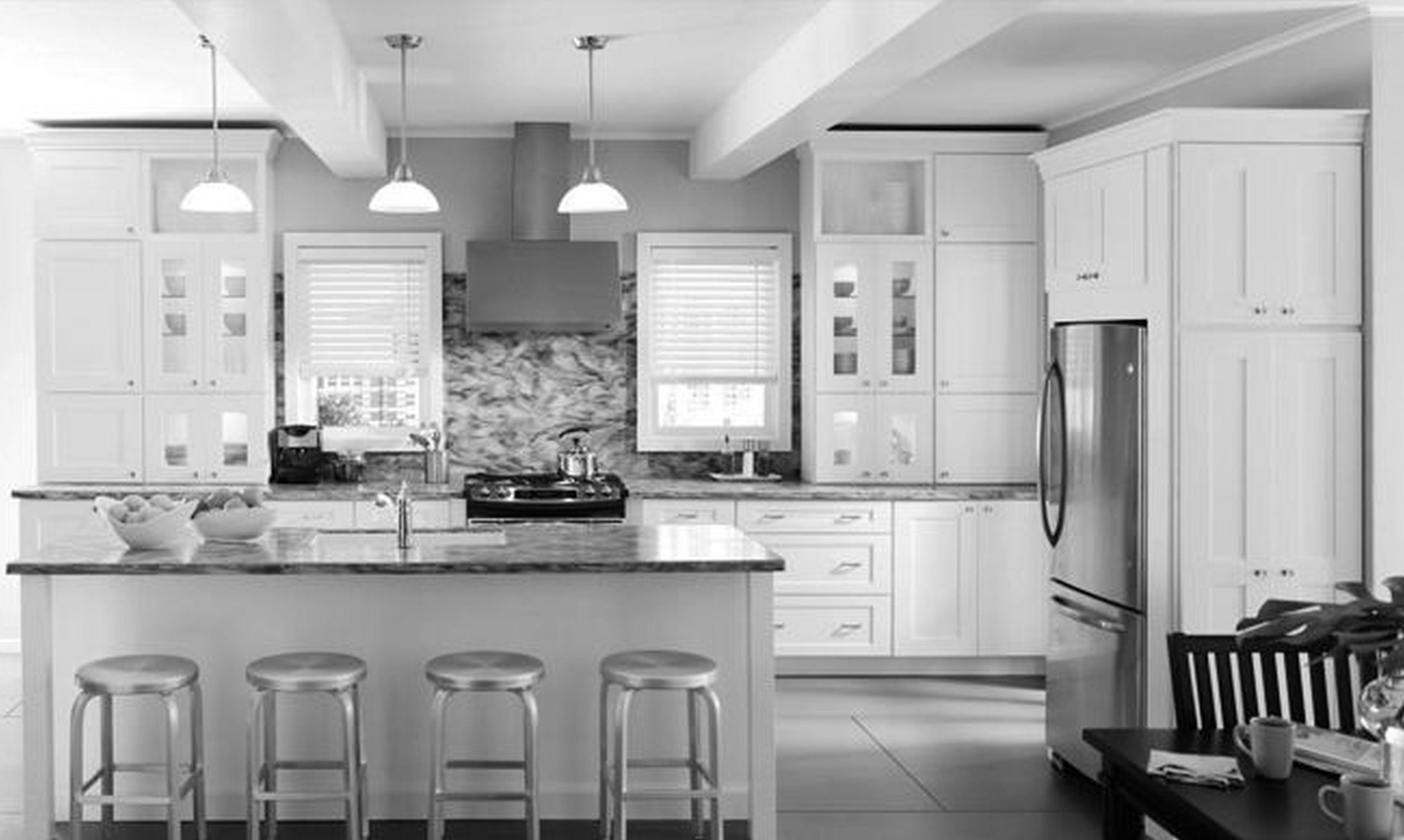 Unglaubliche Küche Design Tool Home Depot Küchen Es ist gut, mutig ...