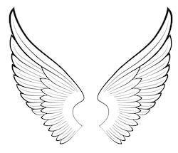 Stock Image: Miscellaneous -  Stock Image: Miscellaneous  - #AngelWingTattoos #AnimalTattoos #FairyTattooDesigns #Image #Miscellaneous #Stock #TribalTattooDesigns