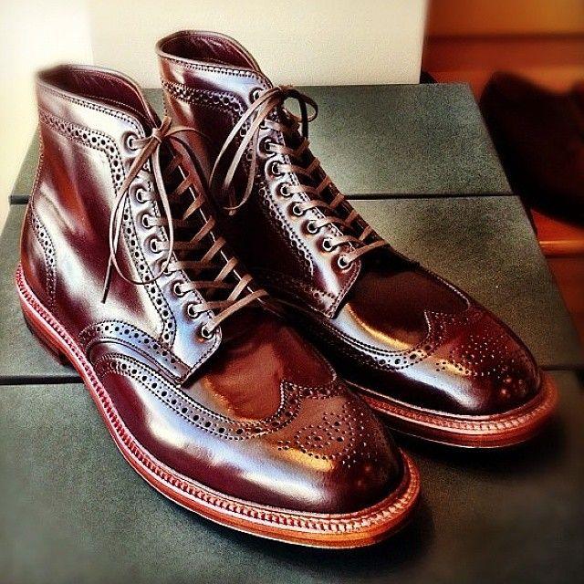 FOOTWEAR - Boots FRAGIACOMO j4qEpU