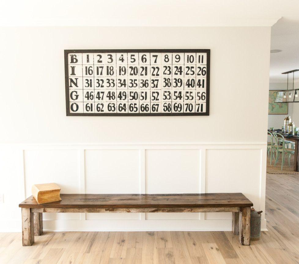 Antique farmhouse table aceandwhimrafterhousexg  pixels  new