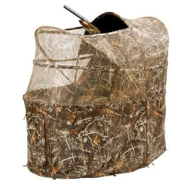 Blinds Bobwards Com Free Shipping Duck Hunting Blinds Duck Hunting Gear Hunting Blinds