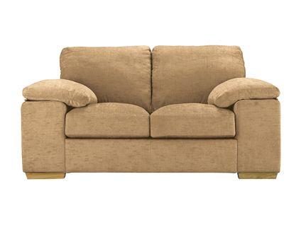 Clarissa 2 Seater Sofa Bed 519